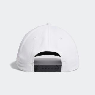 ADICROSS ボールドストライプキャップ/ Adicross Bold Stripe Hat