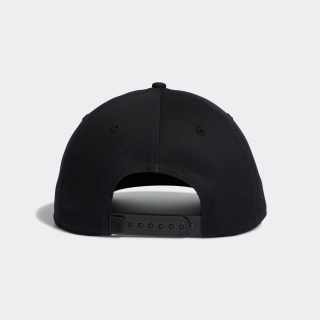 GOLF ターフキャップ 【ゴルフ】/ Golf Turf Hat