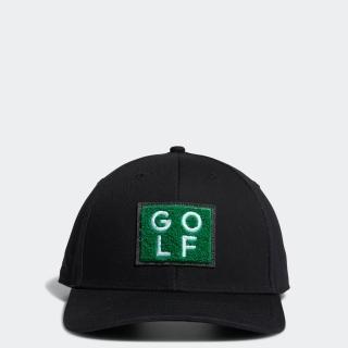 GOLF ターフキャップ / Golf Turf Hat