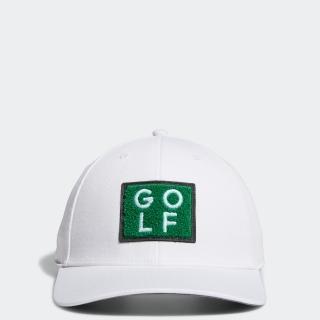 GOLF ターフキャップ