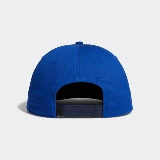 トウキョウ フラットブリムキャップ / Printed Bill Hat