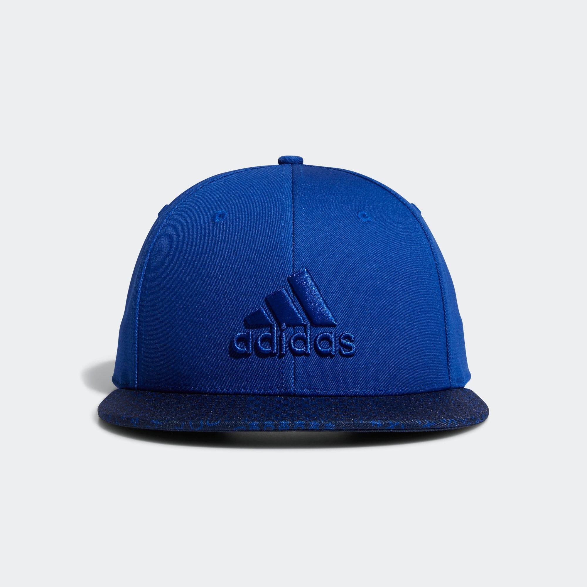 トウキョウ フラットブリムキャップ 【ゴルフ】/ Printed Bill Hat