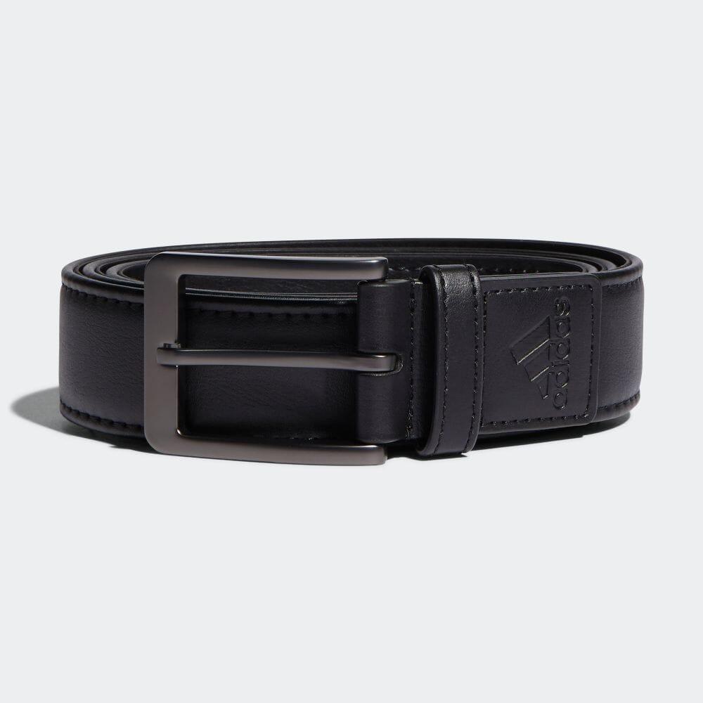 ストレッチPUベルト / Stretch Belt