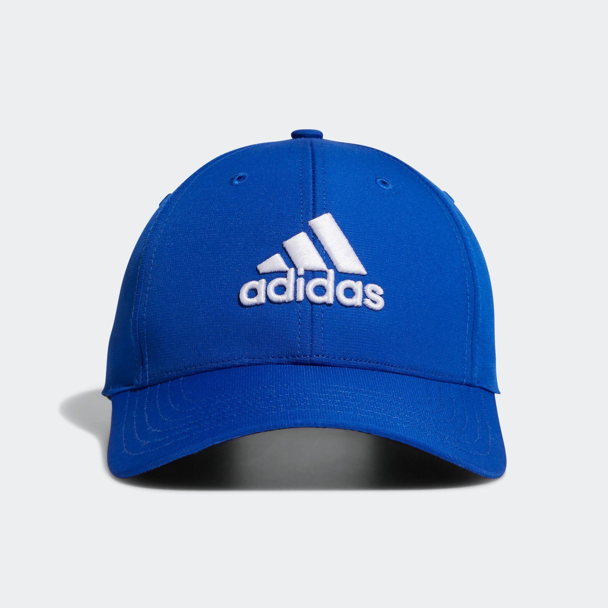 パフォーマンスキャップ 【ゴルフ】/ Performance Hat