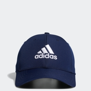 パフォーマンスキャップ / Performance Hat
