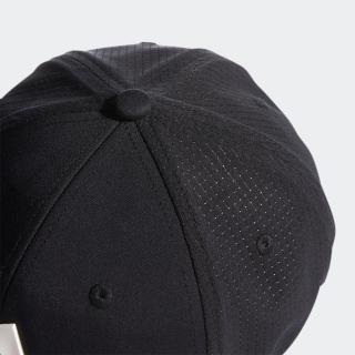 ツアー ブレッサブルキャップ 【ゴルフ】/ Tour Hat