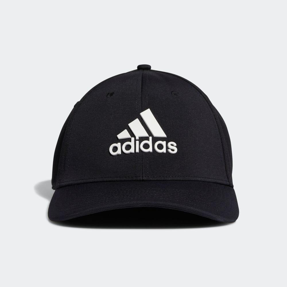 ツアー ブレッサブルキャップ / Tour Hat