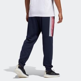 マストハブ グラフィック パンツ / Must Haves Graphic Pants