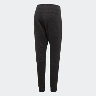 ID メランジ パンツ / ID Melange Pants