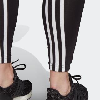 マストハブ 3ストライプス タイツ / Must Haves 3-Stripes Tights