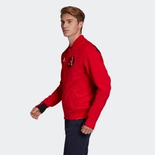 バーシティジャケット / VRCT Jacket