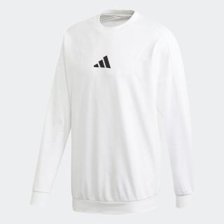 タイガー クルースウェットシャツ / Tiger Crew Sweatshirt