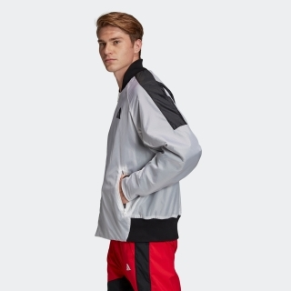 VRCT オーバーサイズ ジャケット / VRCT Oversize Jacket