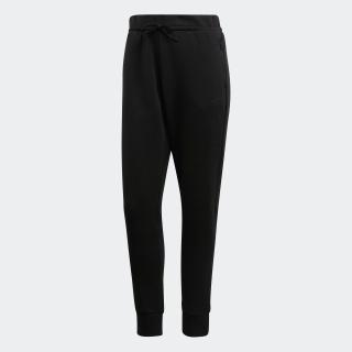 マストハブ バーサティリティ パンツ / Must Haves Versatility Pants