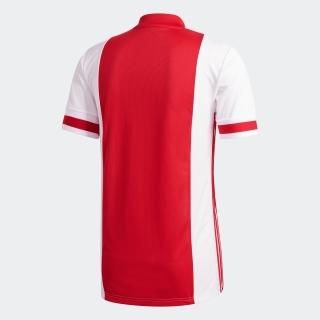 アヤックス アムステルダム ホームユニフォーム / Ajax Amsterdam Home Jersey