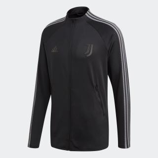 ユベントス アンセムジャケット / Juventus Anthem Jacket