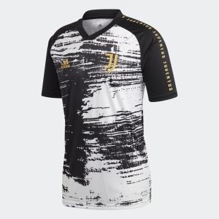 ユベントス プレマッチ ジャージー / Juventus Pre-Match Jersey