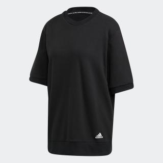 マストハブ ライトウェイト クルー 半袖Tシャツ / Must Haves Lightweight Crew Tee