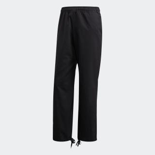 アディダス アスレティクス パック ツイルパンツ / adidas Athletics Pack Twill Pants