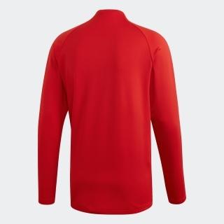 FCバイエルン アンセムジャケット / FC Bayern Anthem Jacket
