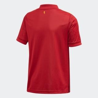 サッカー スペイン代表 ホームユニフォーム / Spain Home Jersey