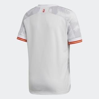 スペイン代表 アウェイユニフォーム / Spain Away Jersey