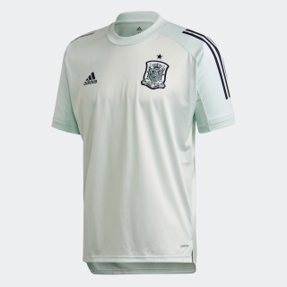 サッカースペイン代表 トレーニングジャージー / Spain Training Jersey