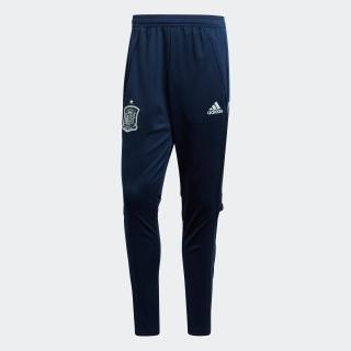 サッカースペイン代表 トレーニングパンツ / Spain Training Pants