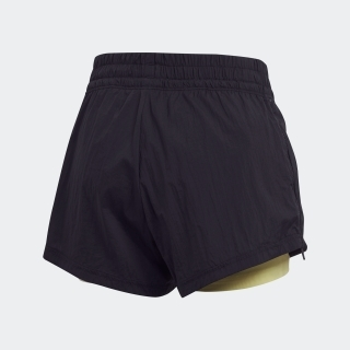 2 in 1 メッシュショーツ / Two-in-One Mesh Shorts
