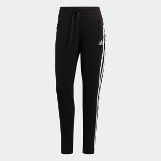 アディダス Z.N.E. パンツ / adidas Z.N.E. Pants