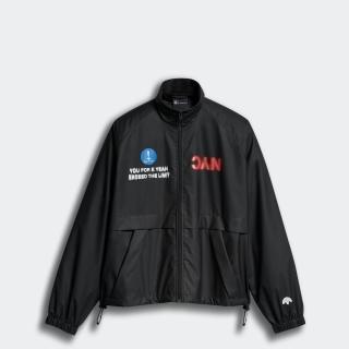 アレキサンダー ワン トラックジャケット / adidas Originals by AW Track Jacket