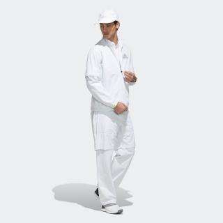 ADIDAS ハイストレッチレインスーツ 【ゴルフ】/ Rain Suit