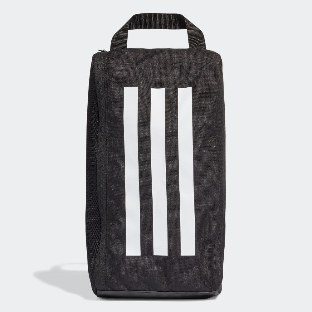 4ATHLTS シューズバッグ / 4ATHLTS Shoe Bag