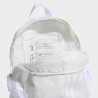 AEROREADY パワー 5 バックパック / AEROREADY Power 5 Backpack