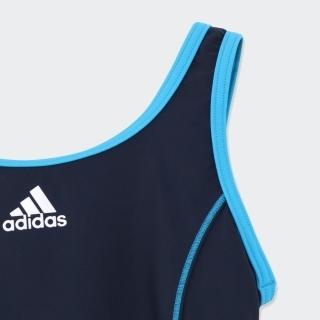 ブラ付きスイムスーツ / Swimsuit With Bra
