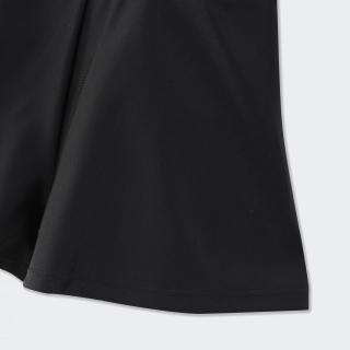 ブラ付きスイムスーツ / Dress With Bra