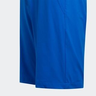 BOYS ショートパンツ【ゴルフ】 / BOYS Shorts