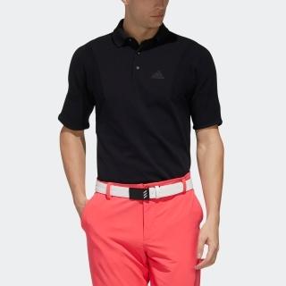 ジャカードパターン 半袖ニットシャツ