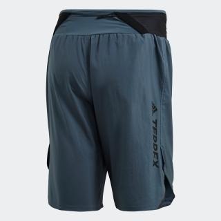 テレックス アグラビック オールアラウンド ショーツ / Terrex Agravic All-Around Shorts