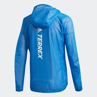 テレックス アグラビック レインジャケット / Terrex Agravic Rain Jacket