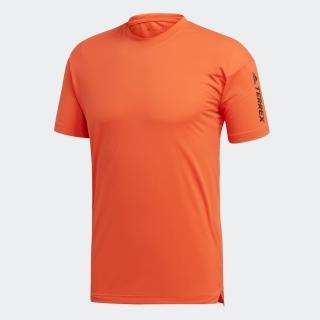 テレックス アグラヴィック ランニングTシャツ / Terrex Agravic Trail Running Tee