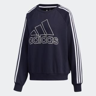 マウジー クルー スウェットシャツ / Moussy Crew Sweatshirt