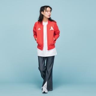 バーシティ ジャケット / VRCT Jacket