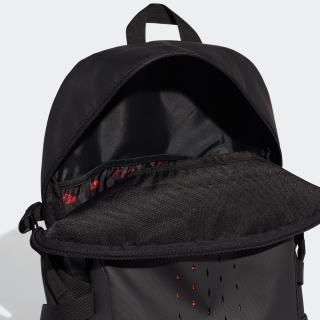プレデター バックパック / Predator Backpack