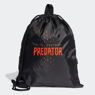 プレデター ジムサック / Predator Gym Sack