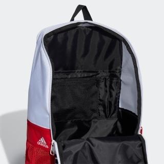 フットボール ストリート AEROREADYバックパック(リュックサック) / Football Street AEROREADY Backpack
