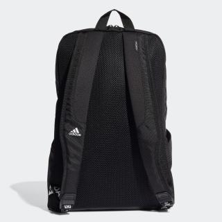 フットボール ストリート バックパック / Football Street Backpack