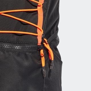 パークフード AEROREADY バックパック / Parkhood AEROREADY Backpack