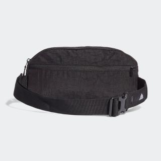 パークフード ウエストバッグ / Parkhood Waist Bag