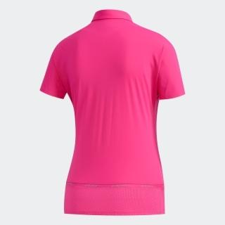 ラインド S/Sシャツ